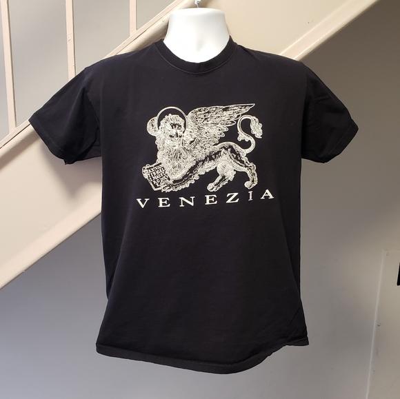 Other - Venezia Italian Medium T-Shirt